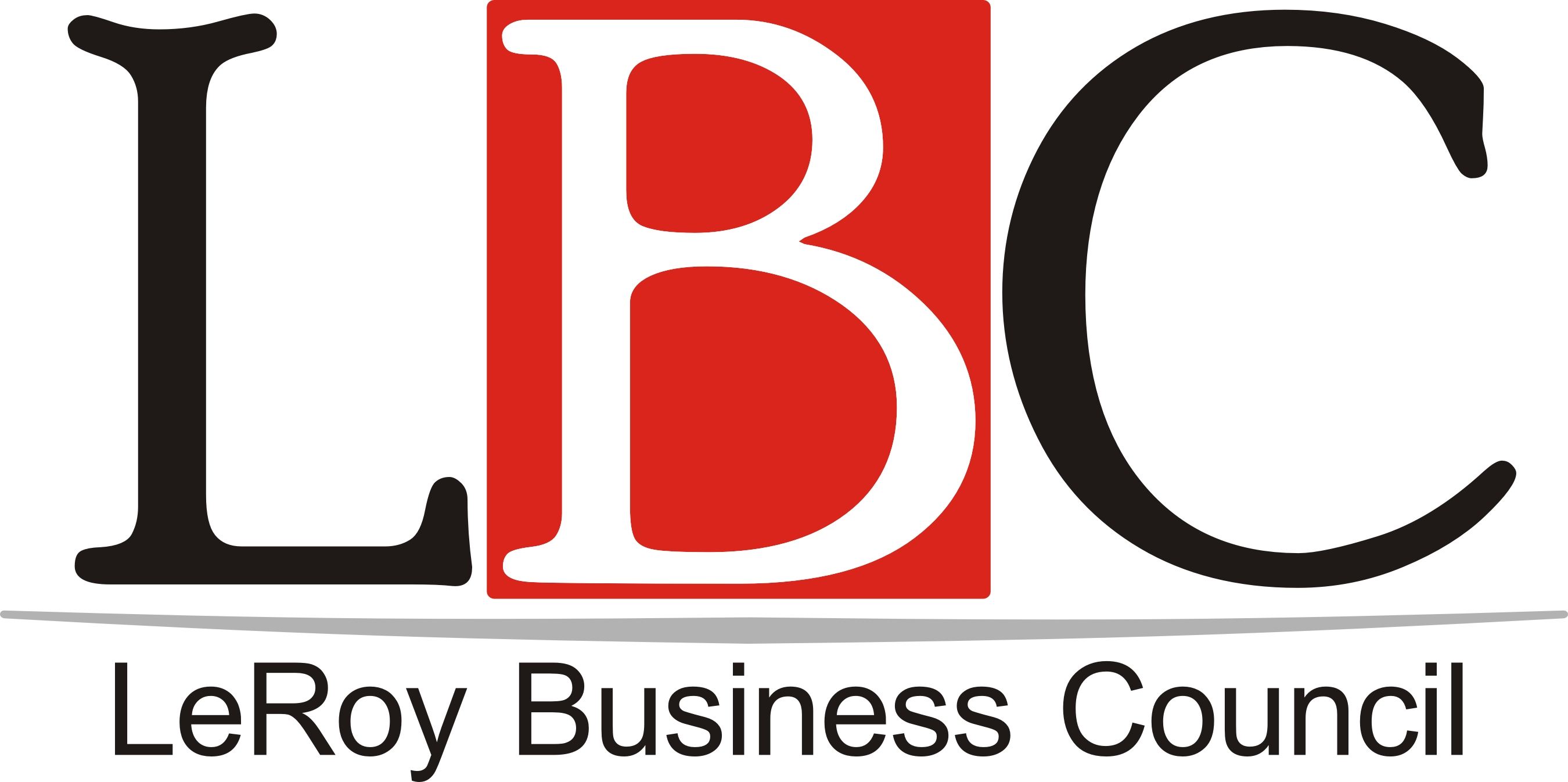 leroy business council