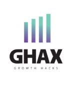 GHAX Inc
